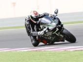 Getest: Kawasaki H2 en H2R