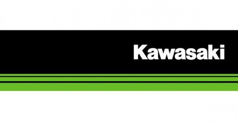Prijslijst: Kawasaki 2019
