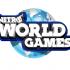 Bekijk zaterdagnacht de Nitro World Games live stream