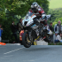 Film: snelste rondje ooit over Isle of Man TT-parcours