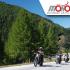 MoHo: geheime gebieden voor motorrijders