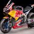 Te koop: Nicky Haydens Fireblade SP2