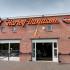 Harley-Davidson®-dealer Breda sluit zijn deuren