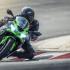 Officieel: 2019 Kawasaki ZX6R