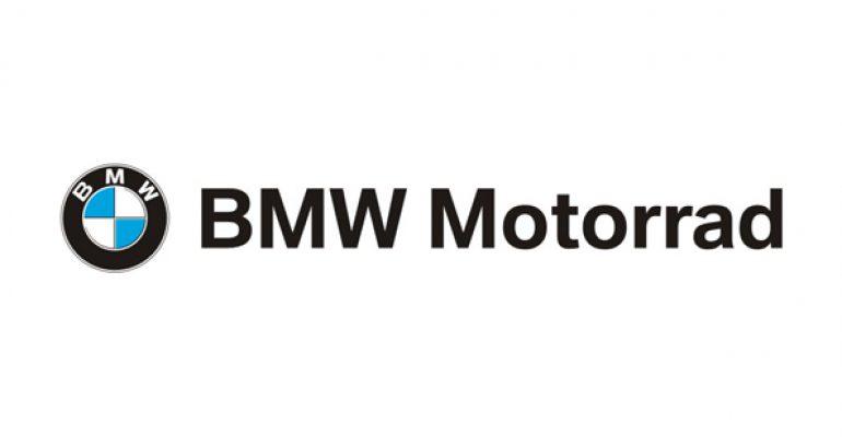 Prijslijst BMW Motorrad vanaf 1 augustus 2017