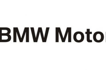 Prijslijst BMW Motorrad vanaf 1 januari 2018