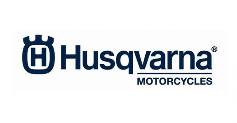 Prijslijst Husqvarna vanaf 10 mei 2017