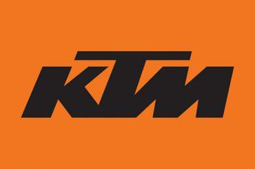 Prijslijst KTM Street vanaf 1 december 2017