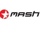 Prijslijst Mash vanaf 15 februari 2017