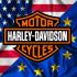 Harley-Davidsons kwartaalcijfers bekend
