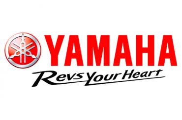 Prijslijst: Yamaha 2019
