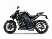 De nieuwe Kawasaki Z1000(R): Onze verwachtingen