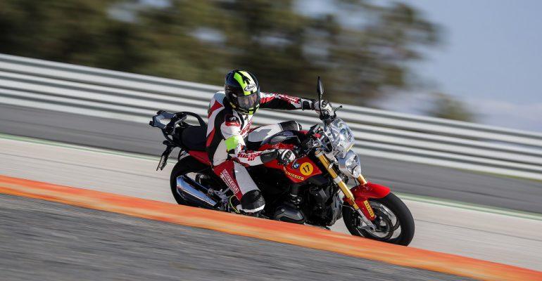 Getest: Dunlop Sportsmart TT