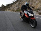 Introductie Kawasaki Z1000 2010
