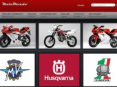 Nieuwe sites MotoMondo