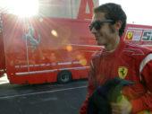 Fiat ziet overstap Rossi zitten