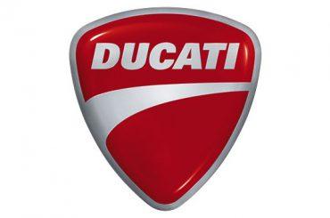 Prijslijst Ducati vanaf 8 november 2017