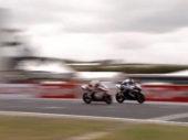 Film> Samenvatting WK Superbike