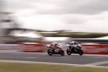 Film> Samenvatting WK Superbike