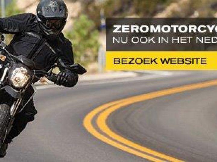 Nederlandse website Zero