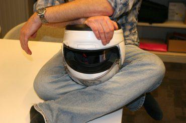 Helmen: alles wat je moet weten