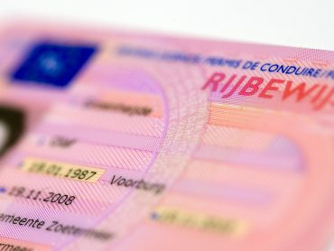 TT Assen kost motorrijders hun rijbewijs