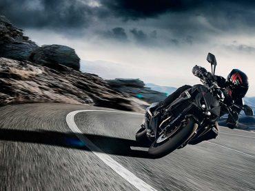 Kawasaki Z1000 en Z1000R met gratis Performance-pakket