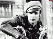 Harley-Davidson voor de rechter