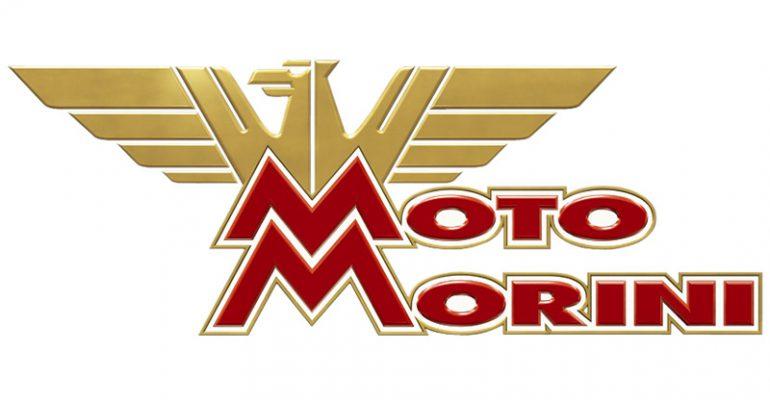Moto Morini… Ja, wat eigenlijk?