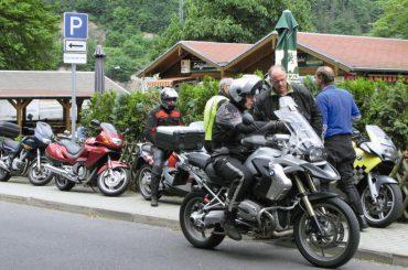 Lezersaanbieding Thüringer Woud