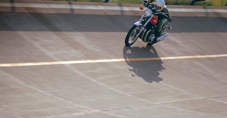 Icoon: Kawasaki Z1