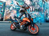 Mega MotorTreffen: KTM-fabrieksrijder geeft op 18 mei een next level stuntshow