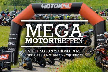 Mega MotorTreffen 2019 – aftermovie