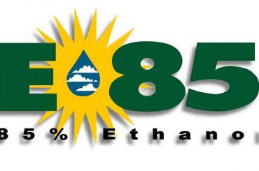 Rijden op bio-ethanol toegestaan