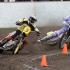 Speedway: de gouden helm in Veenoord