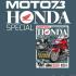 Honda Special nu ook in België!