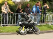 Even peilen > Motorkleding