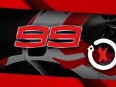 Brekend: Lorenzo verruilt Yamaha voor Ducati