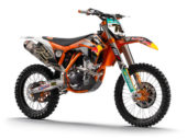 EICMA > KTM 350 SX-F Factory Racing