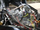 Toch APK-plicht voor motoren UPDATE