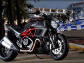 Ducati DemoTour 2011