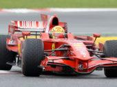 """Rossi: """"Ferrari heeft Vettel en mij nodig"""""""
