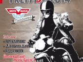 Internationale Moto Guzzi Treffen