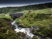 Schotland: De Wilde Hebriden