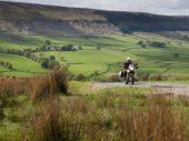 Engeland: North York Moors