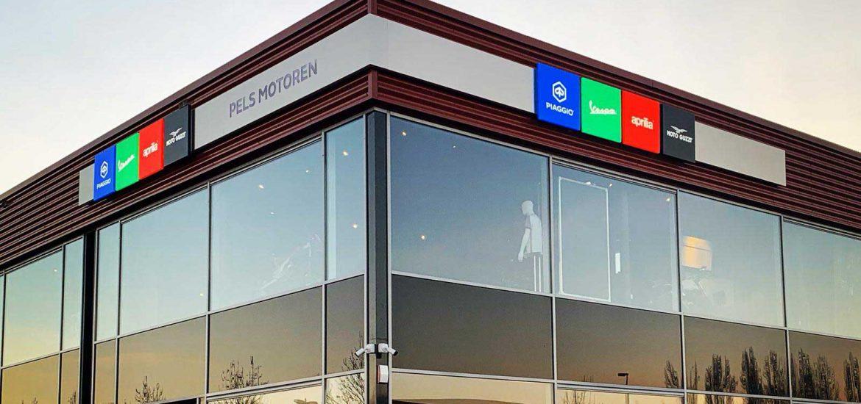 Motoplex_Piaggio_flagship_store