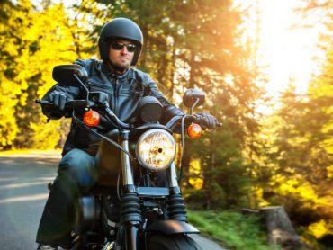Betaal niet langer te veel voor uw motorverzekering!