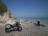 Frankrijk: Normandië – Cider Route