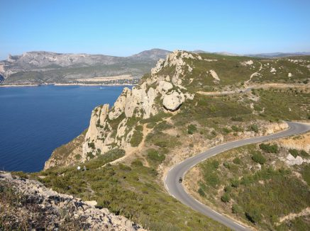 Frankrijk: Cote d'Azur – de 12 lekkerste!