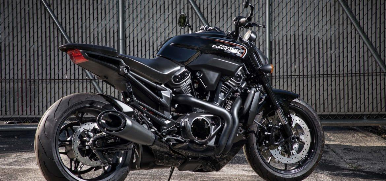 2020-Harley-Davidson-Streetfighter